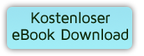 kostenloser ebook download