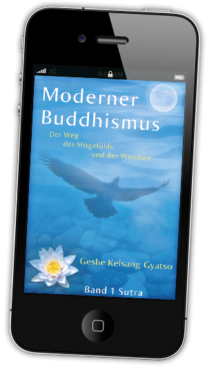 iphone-emodern-buddhism.png
