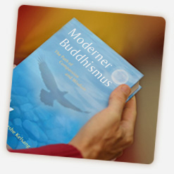 Moderner Buddhismus eBook gratis
